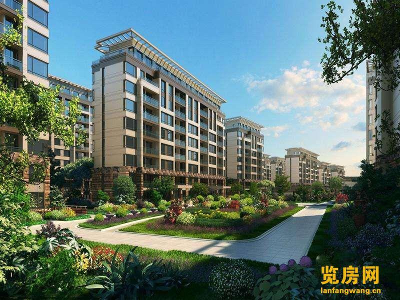 深圳唯一一家可以带尺子过来量的房子! 南山【首创商务楼】