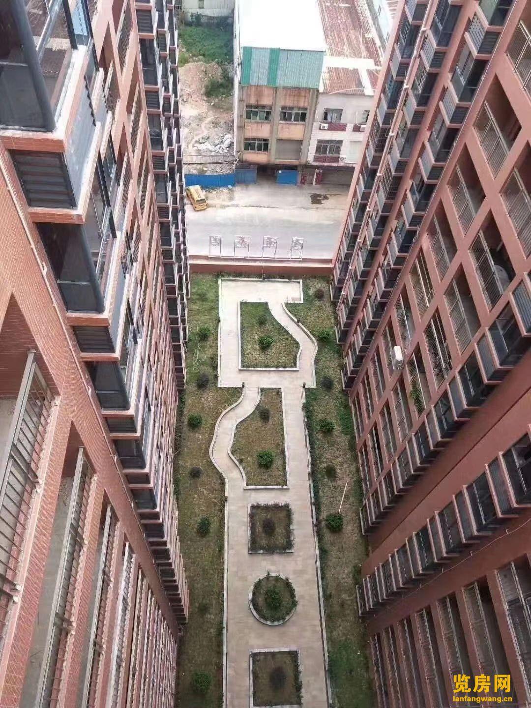 地铁口6栋15层高带大型空中花园小区现房发售【厚街•御龙湾】 火爆开盘!