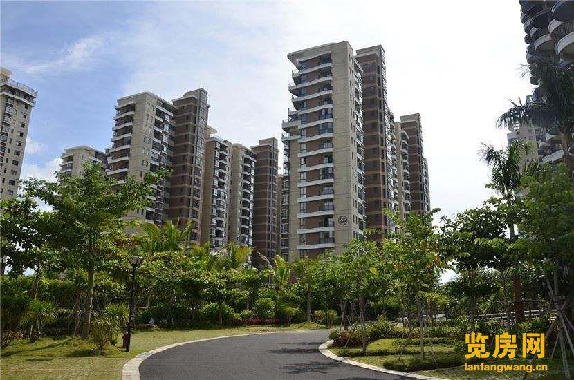 【东城7号公寓】 均价9000㎡就可以在东城有个家‼️