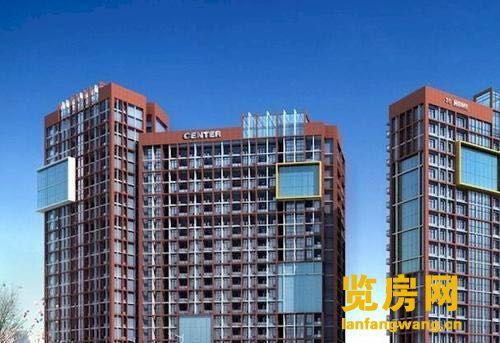 公明中心双电梯品质大楼《学府大厦》首付10万起!