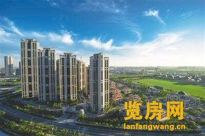 大朗村委统建楼【天峰松湖】现内部价3900/平起、买到赚到!