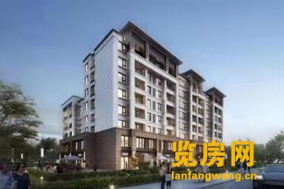 龙岗中心【龙峰雅居]地铁口物业  商品房的品质 小产权房的价格️ ️
