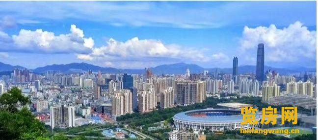 深圳的小产权房与东莞的小产权房有什么不同之处?