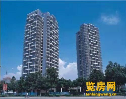 2021深圳小产权房市场为什么依然火爆?