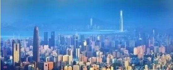 中央就深圳小产权房给出指导意见!小产权也需要平稳进行!