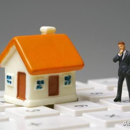 怎么看 最近政府 调控 小产权?