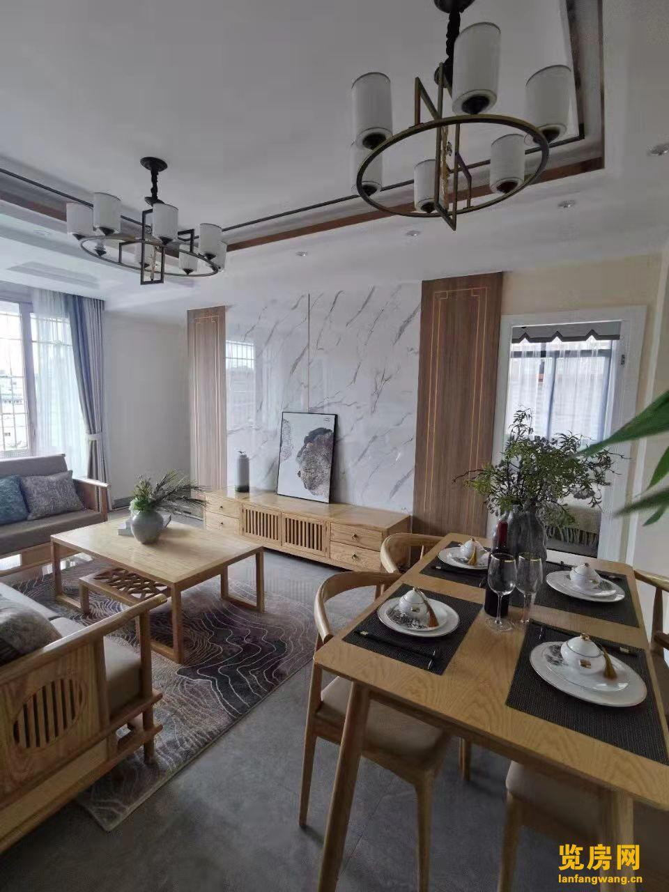 2021年在深圳买房还有望吗?