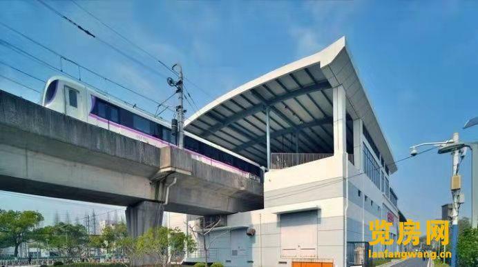 东莞大朗买房怎么样?地铁站附近有什么小产权房?