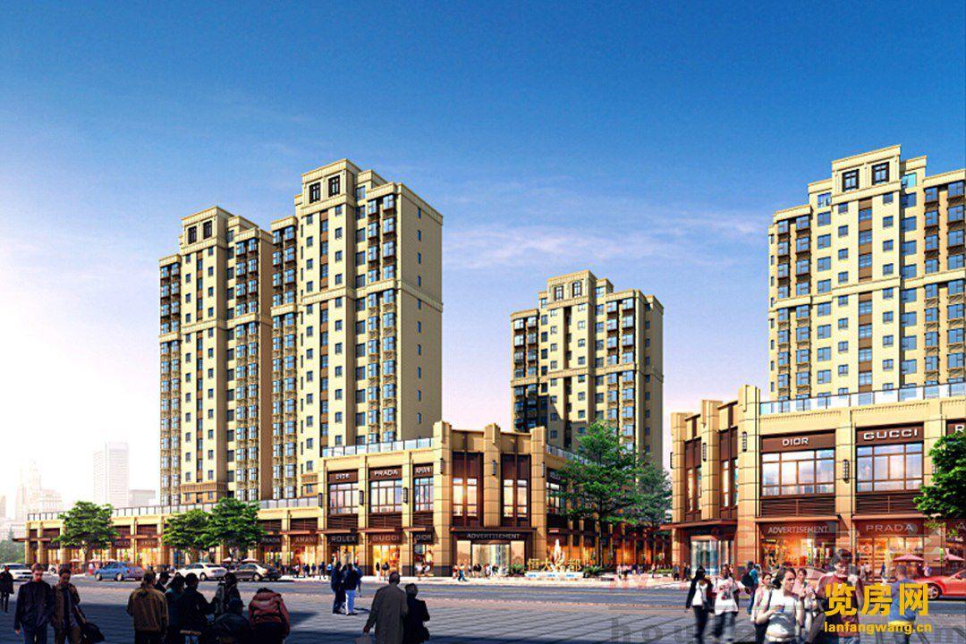 东莞买房适合吗?如何选择合适的小产权房?