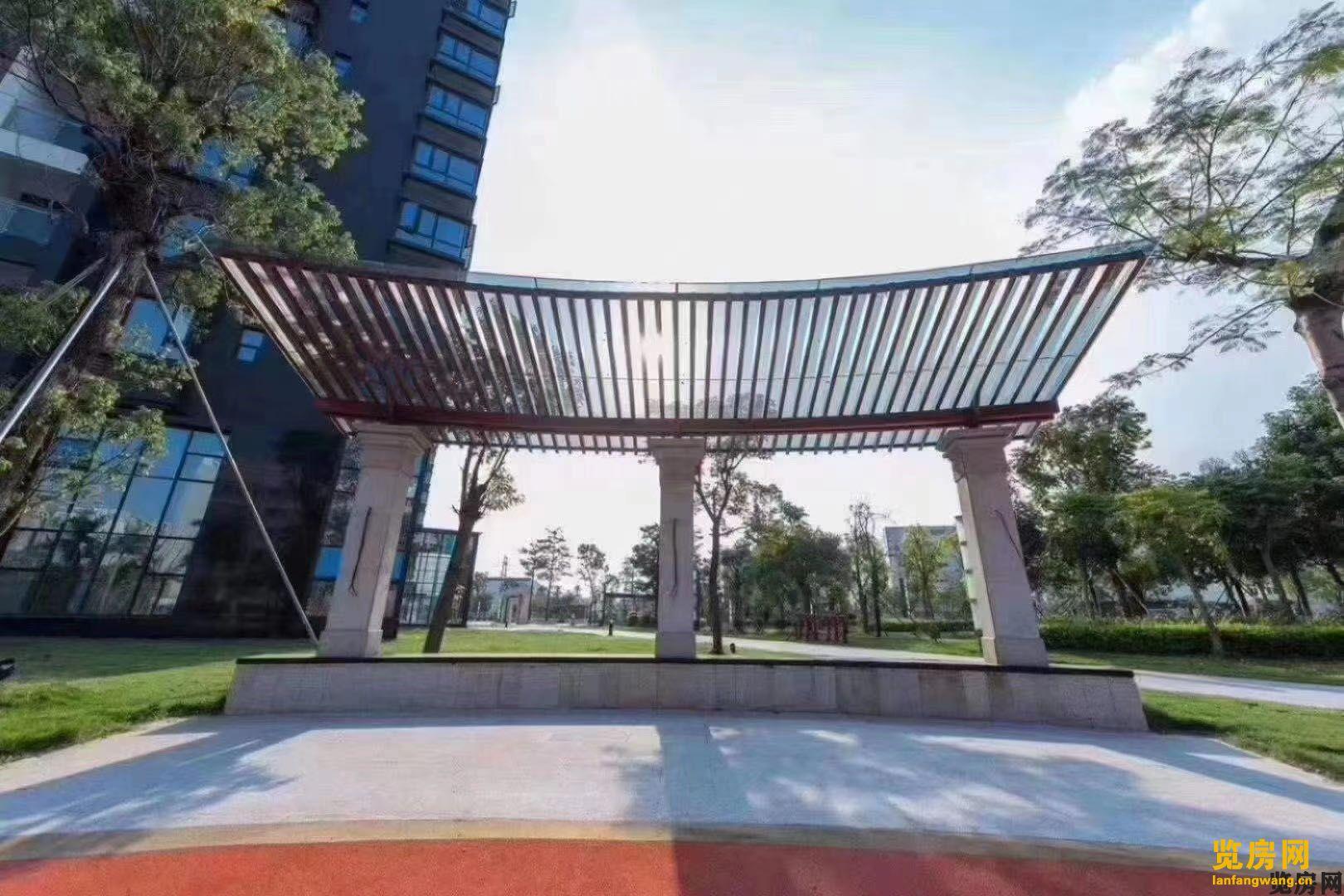 想要在深圳落户,不仅面临着高昂的房价,还有严格的限购政策!小产权可以买吗?