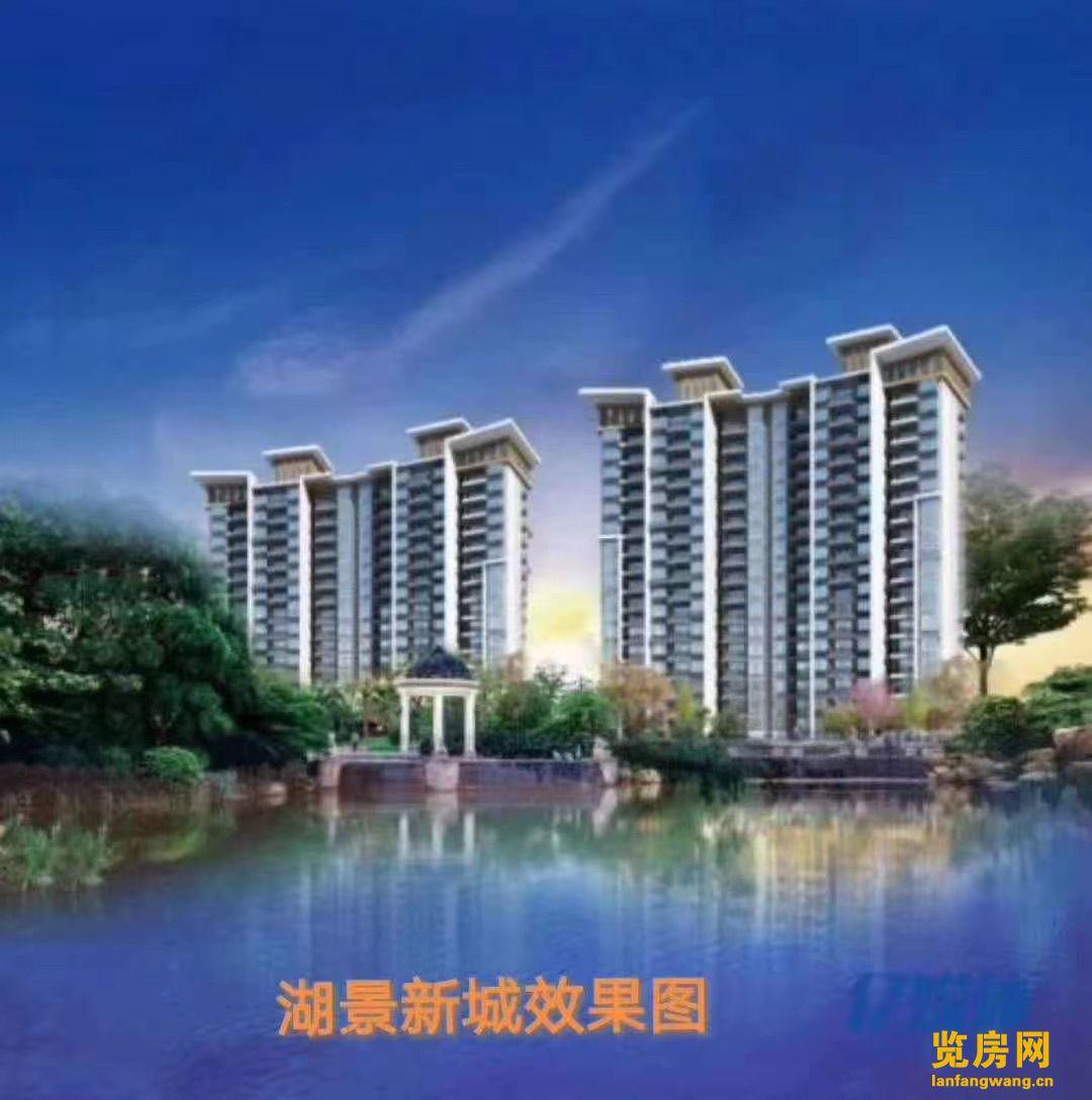东莞和深圳的小产权房有什么不同之处?