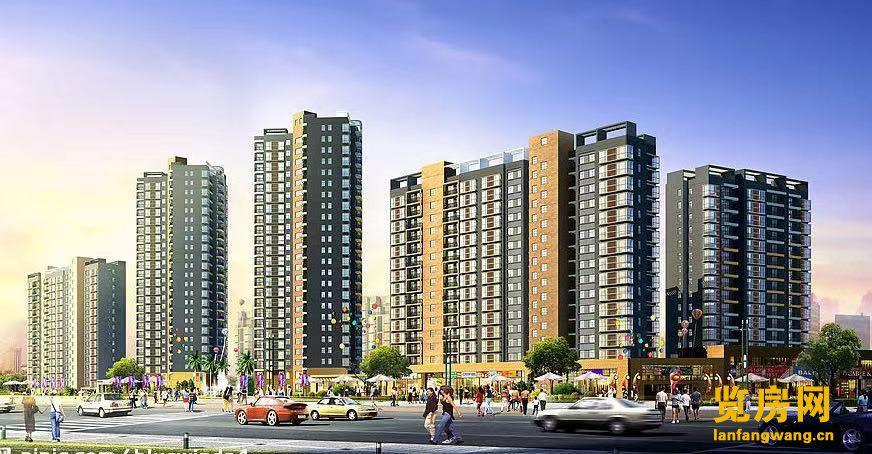 东莞购买新房的流程及费用有哪些?