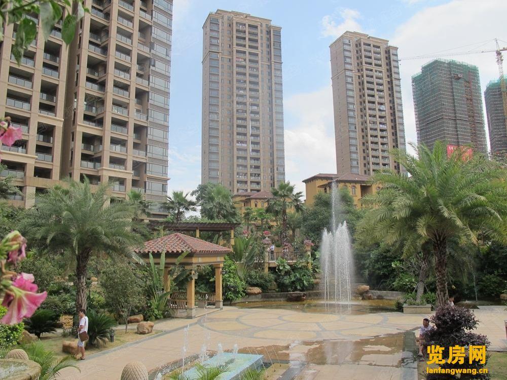 买房是买东莞还是惠州的好?