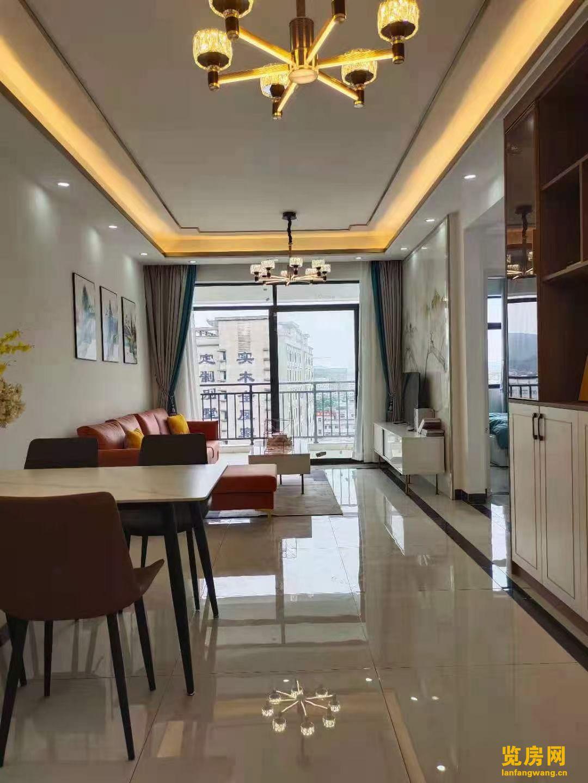 东莞大岭山的小产权房贷款需要什么条件?