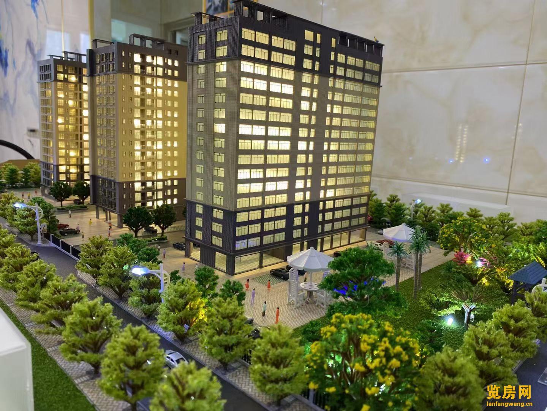 贷款买松山湖小产权房房拥有良好的信用是必要条件!!!