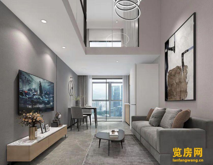 深圳大红本房能买吗?集体大红本房是什么意思?