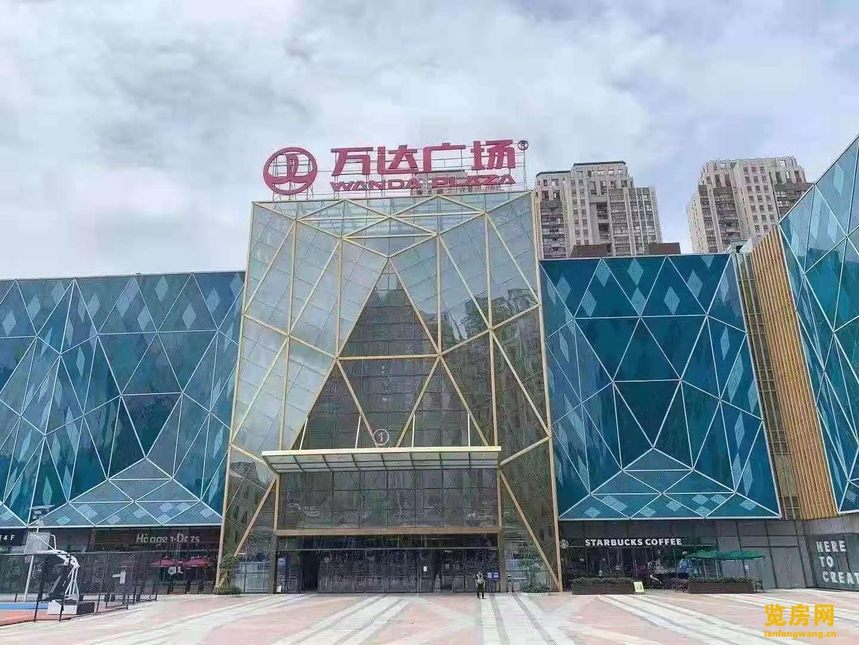 为什么要在东莞买小产权房呢?