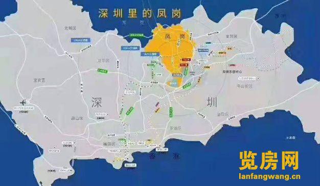 东莞楼市平稳期,正是出手好时机!
