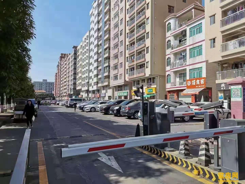 为什么这多人都在购买东莞小产权房的原因是什么?