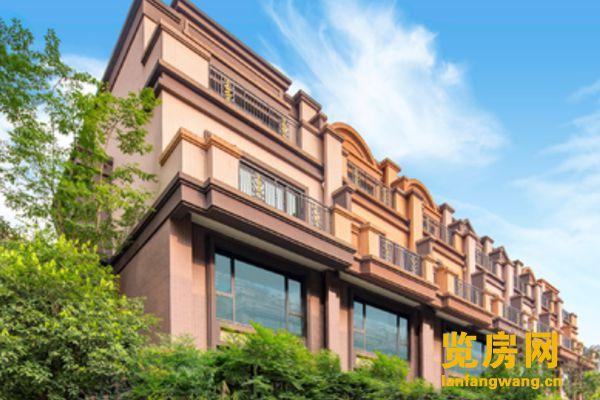 东莞虎门小产权房的优势有哪些?