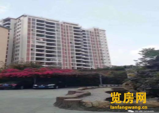 龙华中心区 【弓村家园】新盘 全城最奢华装修 完美两房62万起