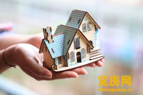 深圳小产权房:夹缝中求生存