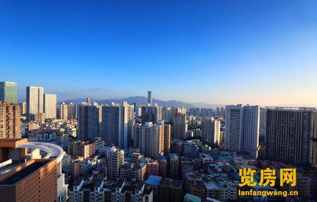 深圳小产权房需要缴纳房产税吗?