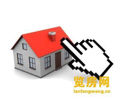 重磅!滨海湾新区将打造莞深特色平台!小产权房会大涨吗?