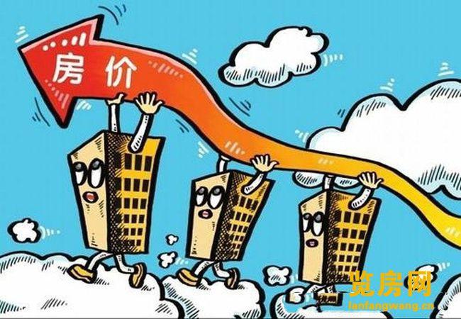 2021高压下的深圳小产权房还能有升值的空间吗?