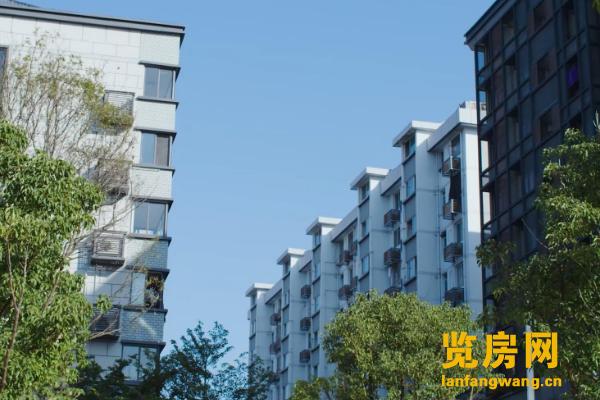 一文看懂!2021年东莞小产权房最新政策的内容解析!