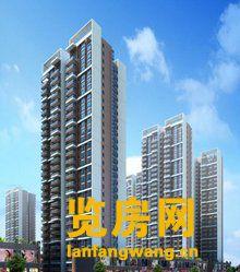 【湾区•滨海国际】 虎门上百套大项目  4380元/平起任选  投资、自住性价比超高