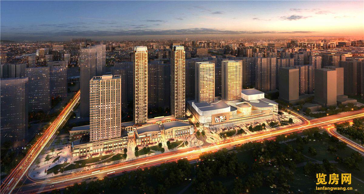 新出房源低于市场价30万 福永桥头地铁口50米,出售一套高楼层精装3房2厅,,双阳台