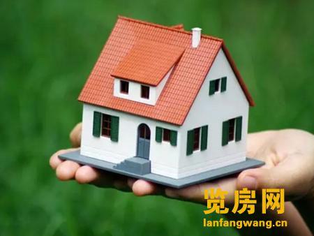 来来来,预测一下深圳未来的房价走势会是什么样的?
