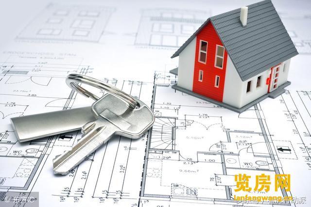 东莞小产权房被广泛关注的有哪些主要原因!